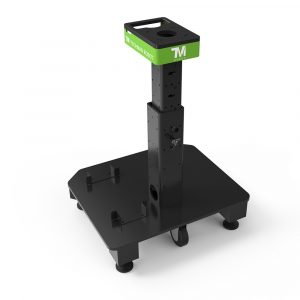 tm-robot-stand