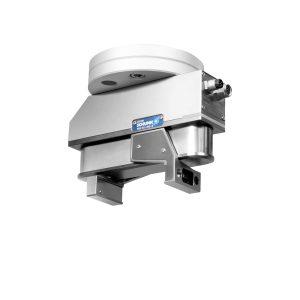SCHUNK-Gripping-System-TM-WSG32