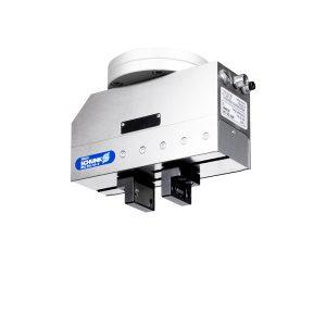 SCHUNK-Gripping-System-TM-WSG50
