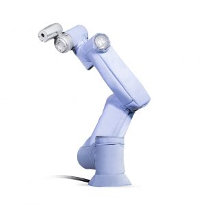NABEL-Robot-Flex