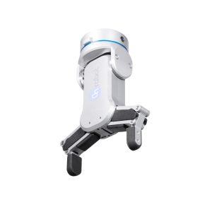 onrobot-rg2-gripper