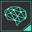smartfactory_tmaiplus
